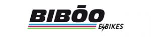 Bibóo