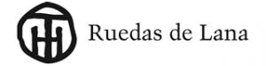 Ruedas de Lana