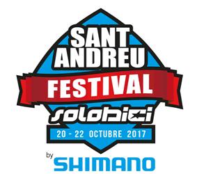 Solobici Festival 2017