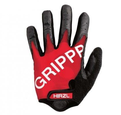 hirzl_gripp_red