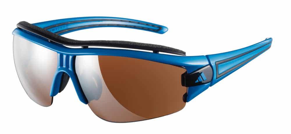 tensión válvula evitar  adidas gafas mtb Hombre Mujer niños - Envío gratis y entrega ...