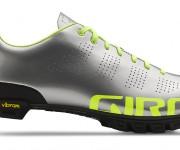 Giro Empire