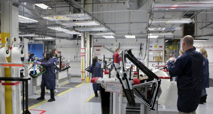 Bikerumor-Trek-Factory-Visit-210213_487