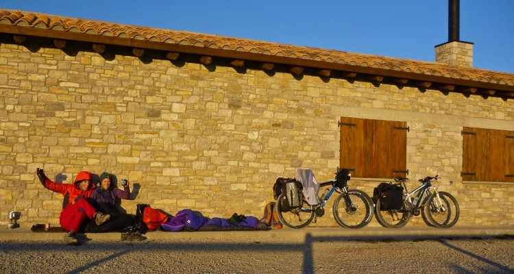 bikepacking conunparderuedas 4