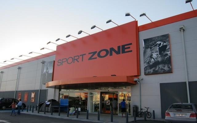 sport-zone