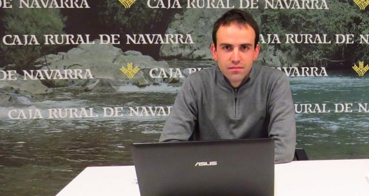 Ander Villanueva