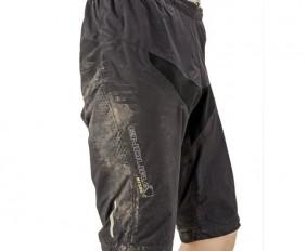 pantalones endura