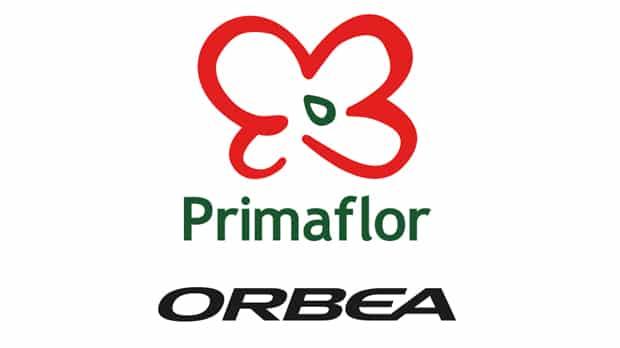 primaflor_orbea1-20141218102831
