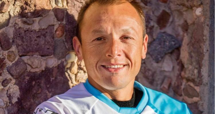 Karim Amour