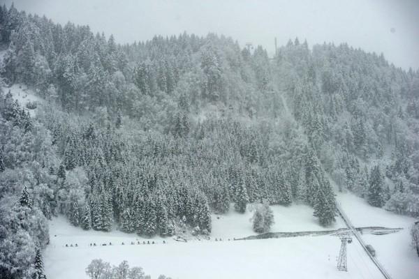 Snow-Epic-stage-5-Tr¸bsee-climb-SB.DSC_1604