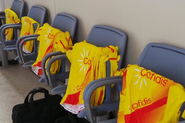 Maillots_Cofidis_Open_España