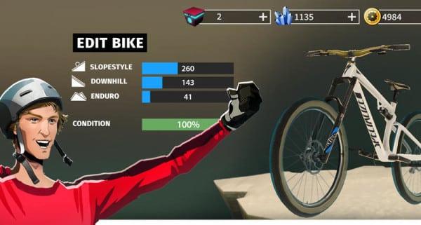 bike-unchained-mejores-riders-mountain-bike-videojuego