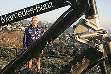 0004 Leitner-Mercedes-Benz-