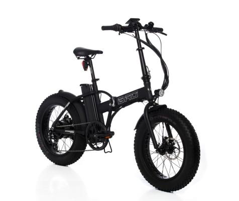 bad-bike-1