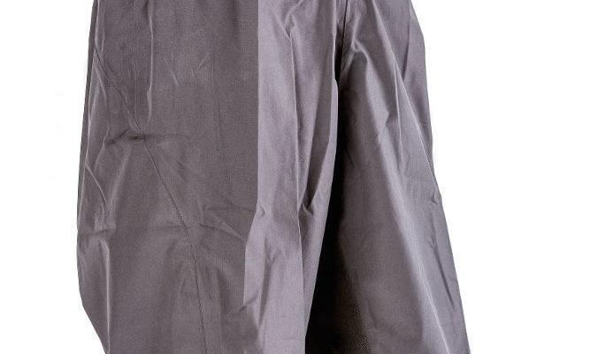 Pantalón Sugoi RPM-X Waterproof