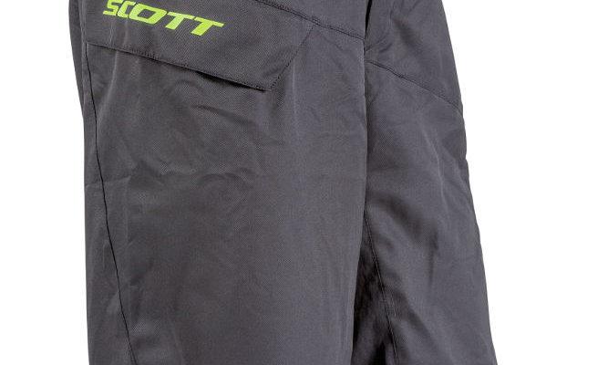 Pantalón Scott Progressive