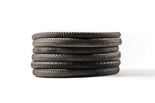 Informe neumáticos MTB