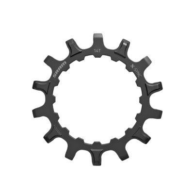 SRAM_MTB_EX1_Bosch_CR_14t_Side_Black_M