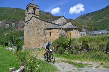 CCI Vall de Boí