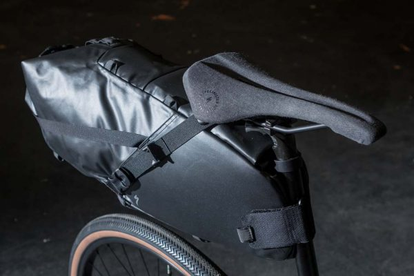 Backpack Specialized Sequoia 1
