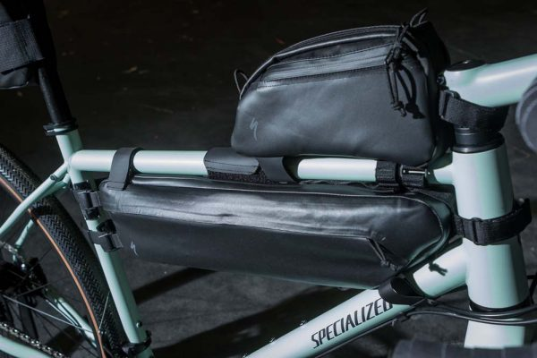 Backpack Specialized Sequoia 2