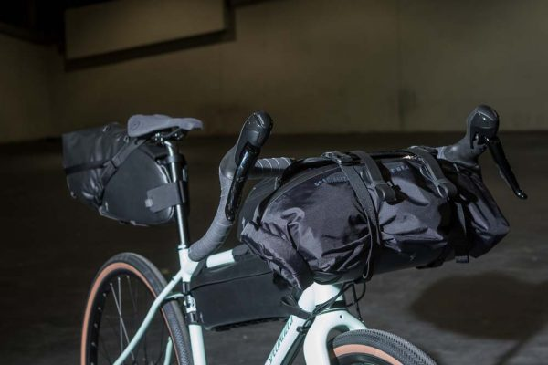 Backpack Specialized Sequoia 3