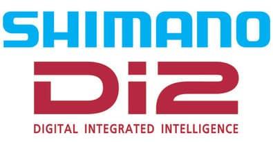 Logo Di2