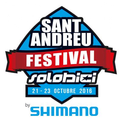 logo-sant-andreu-solobici-fest