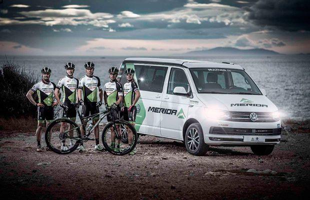 presentacion-multivan-merida-biking-team-2016
