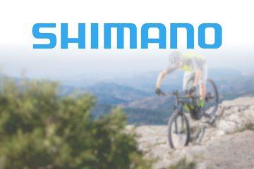 shimano-solobici2