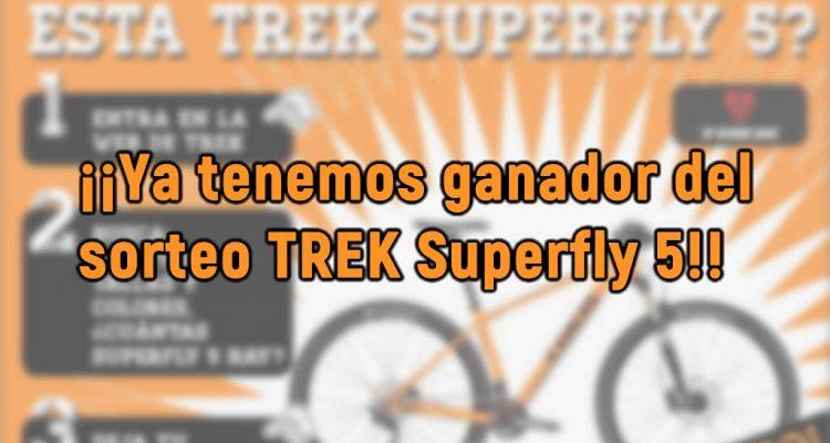 sorteo-trek-superfly-5-2