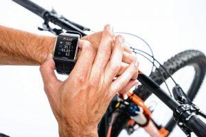 Entrada fitness pulsómetre 1