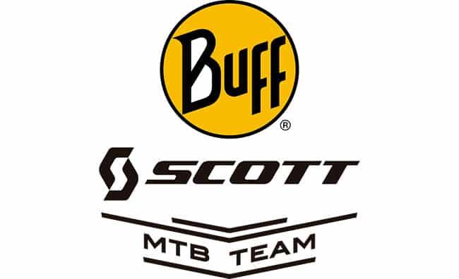 logo buff scott team