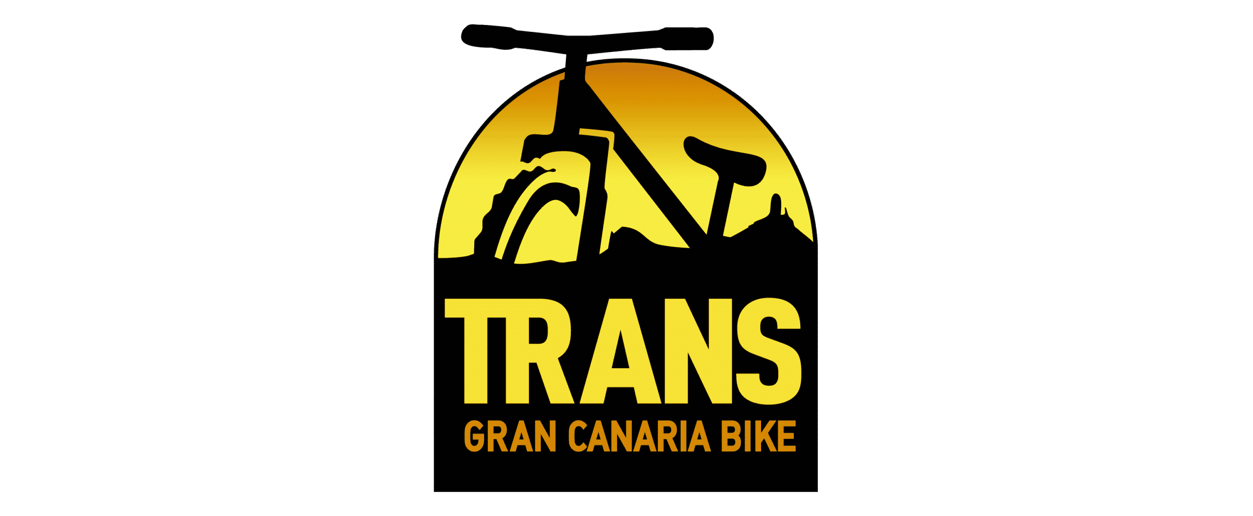 logo transgrancanaria