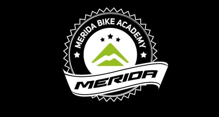 Merida Days