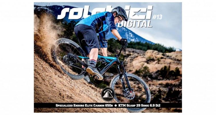 Portada solo bici digital 13_1