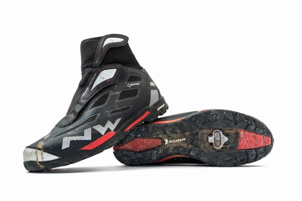 Zapatillas Northwave X-Cross GTX