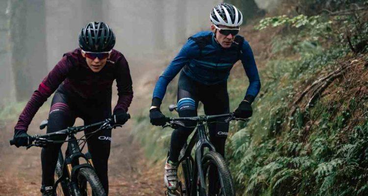 guantes bici para invierno