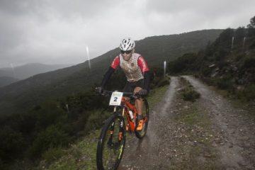 Rally di Sardegna 2018