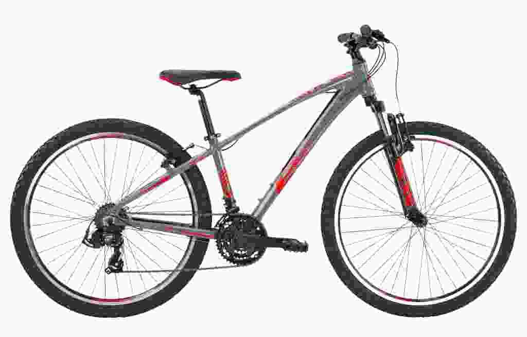 bicicletas BH Kids_1