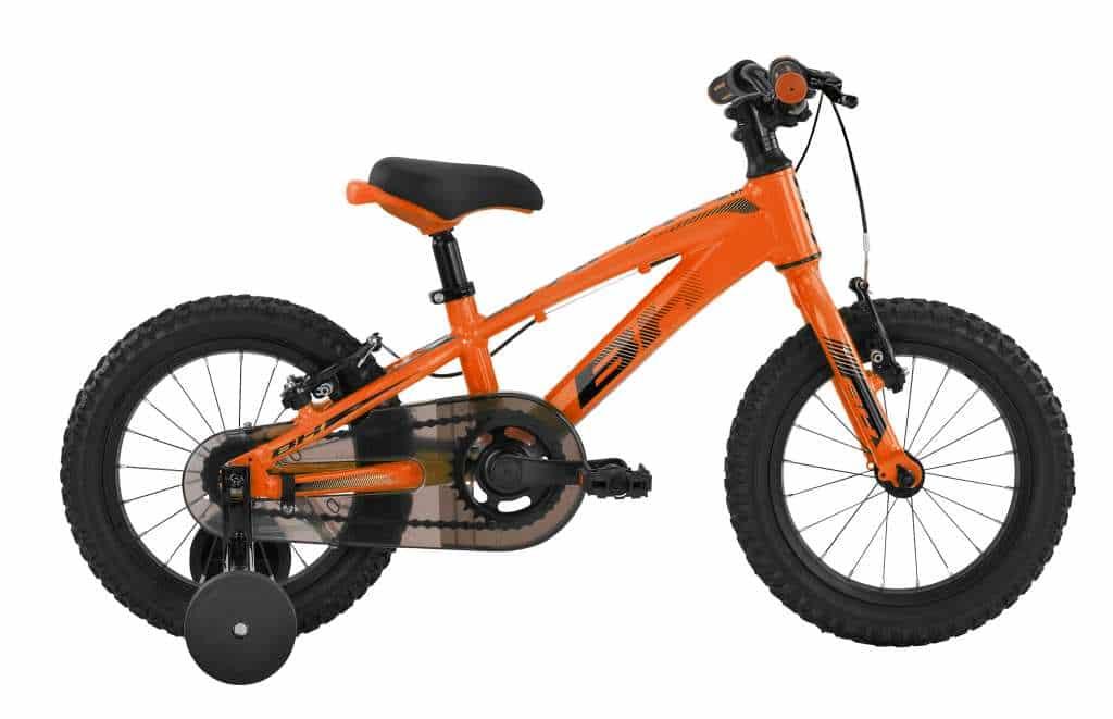 bicicletas BH Kids_5