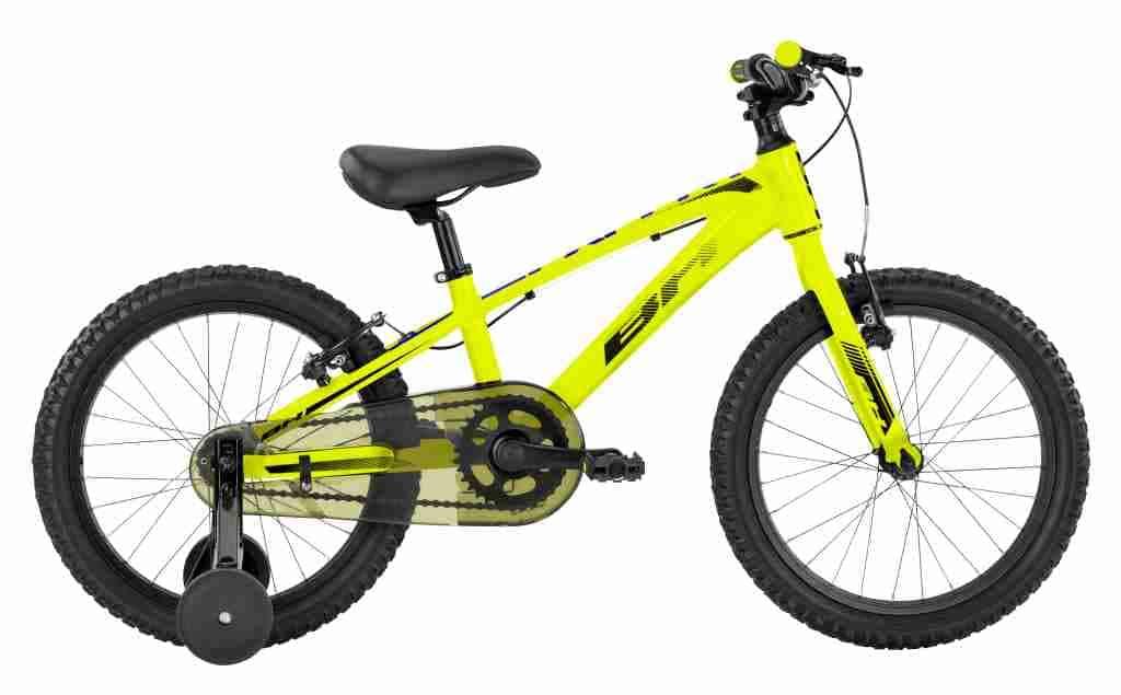 bicicletas BH Kids_8