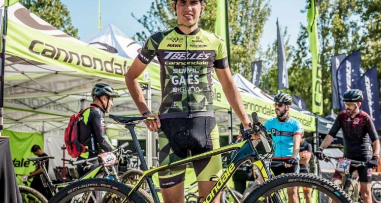Roberto Bou