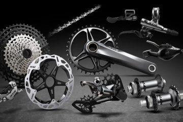 Olympia Factory Cycling con Shimano Lazer NamedSport