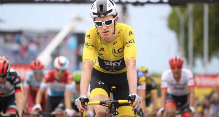 geraint-thomas-tour-francia-2018-etapa21
