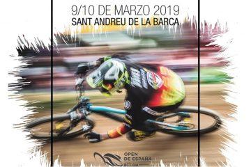 muere participante Descenso Sant Andreu