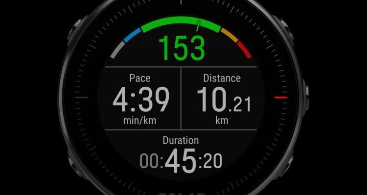 Vantage M Marathon Edition
