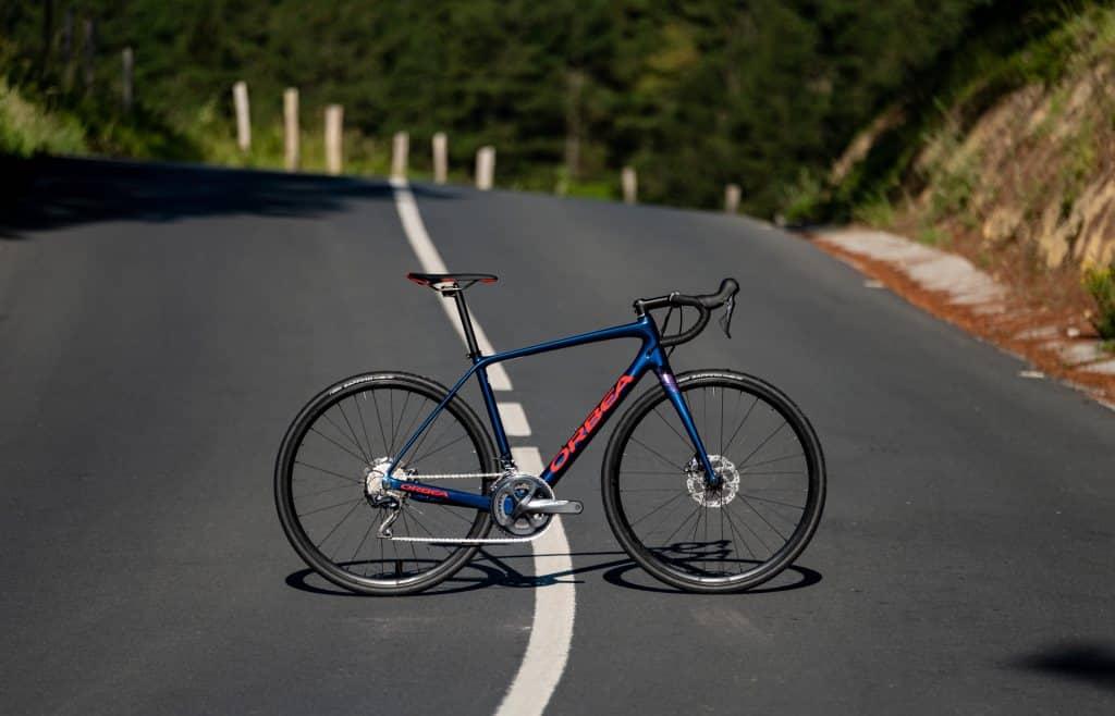 Nueva-Orbea-Avant_1
