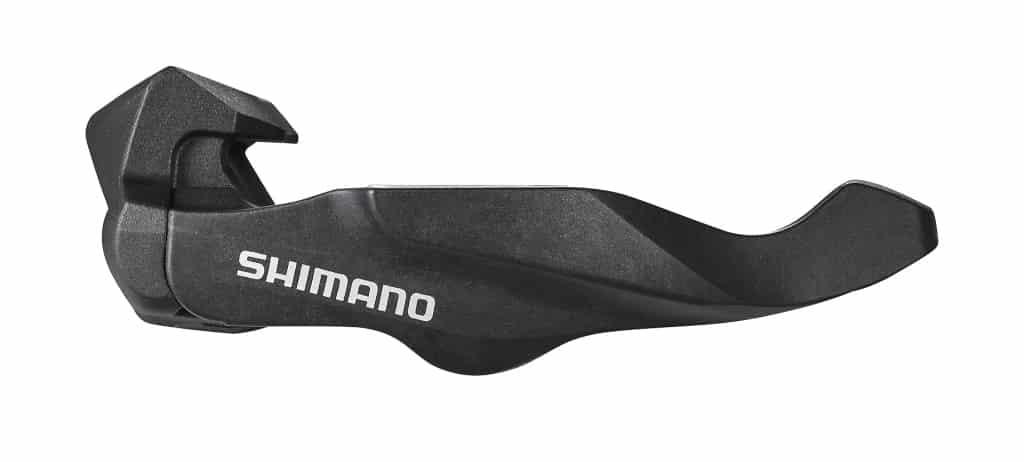 Pedal-carretera-Shimano-PDRS500_3