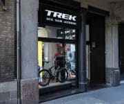 Tienda-Trek-Barcelona_8